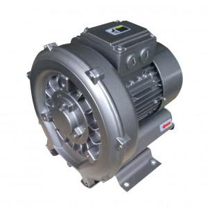 Вихровий повітряний насос, турбіна, вакуумний насос SC-370 0,37KW