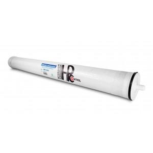 Осмос мембрана ULP21 4040