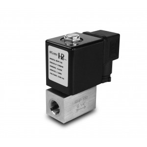 Соленоїдний клапан високого тиску HP13 150 бар