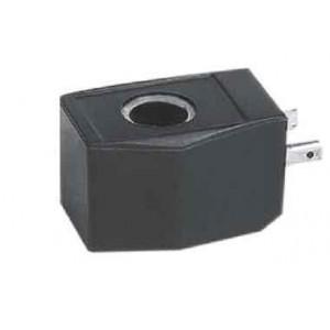 Котушка електромагнітного клапана AB510 16мм 30 Вт