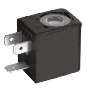 Котушка до електромагнітного клапана 8 мм (для V-серії та R23)