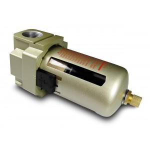 Фільтр осушувача повітря 3/4 дюйма DN20 AF4000