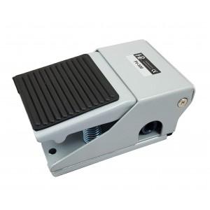 Ніжний клапан, повітряна педаль 3/2 1/4 дюйма до пневматичних циліндрів FV320