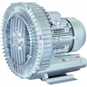 Вихровий повітряний насос, турбіна, вакуумний насос SC-4000 4 кВт