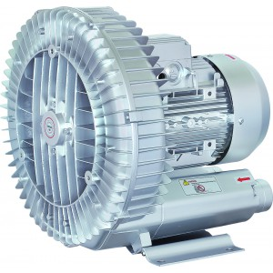 Вихровий повітряний насос, турбіна, вакуумний насос SC-2200 2,2 кВт