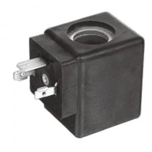 Катушка з електромагнітним клапаном 14,5 мм TM30 2N10
