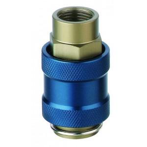 Ручний клапанний клапан 3/2 1/4 дюйма HSV-08