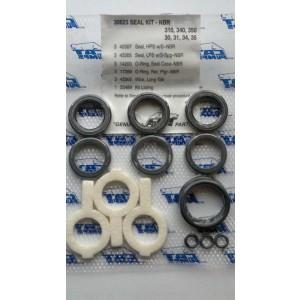 Набір герметиків для тиску CAT300 - CAT350