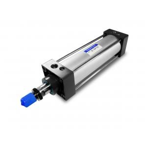 Пневматичні циліндри приводять 80x250 SC