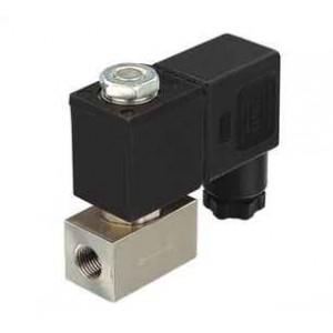 Соленоїдний клапан високого тиску HP15 150 бар