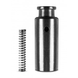 Ремонтний комплект поршень + пружина до електромагнітних клапанів серії 2N 15,20,25