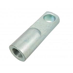 Головний привід I M8 привід 20 мм ISO 6432