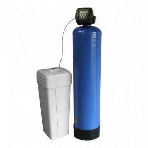 Засіб для видалення заліза та пом'якшувач води CR 13/54