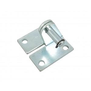 Кронштейн SDB до приводу 32 мм ISO 6432